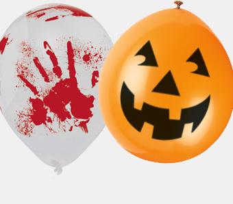 Halloween Deko Fur Die Halloween Party Horrorklinik De
