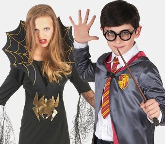 Wo Kann Man Halloween Kostüme Kaufen.Halloween Kostüme Kinder Originelle Kostümideen Für Kleinkinder