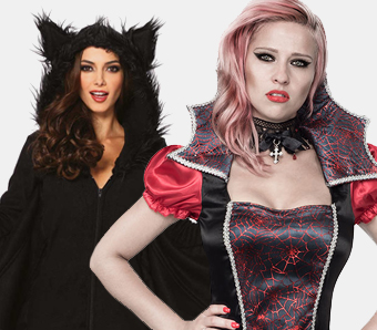 Halloween Ideen Frauen.Halloween Kostume Fur Frauen Alle Gunstig Damen Kostume